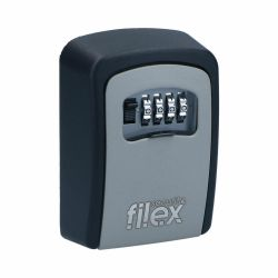 Filex Security KS-C sleutelkluisje